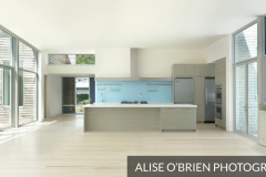 7 kitchen great room_AOP