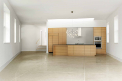 kitchen overview
